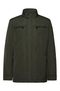 M Renny giacca
