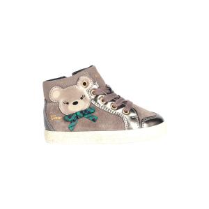 B Kilwi Girl sneaker
