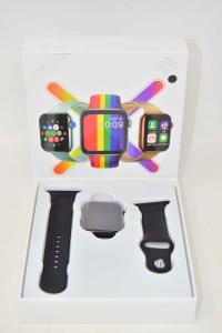 Watch Digital Replica Apple Ft80 New