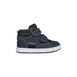 B Trottola Wpf Boy sneaker