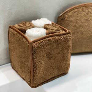 Basket Mini Easy - Personalizzabile