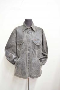Jacket Man Diesel Vintage Size.l