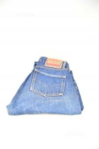 Jeans Woman Diesel Size.28