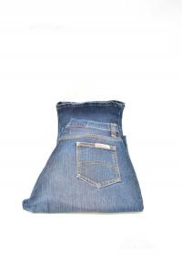 Jeans Woman Marlboro Classics Size.26