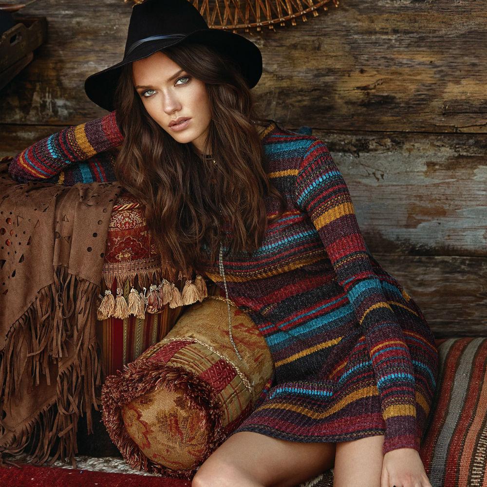super popular 871f9 fd461 Simonini Store on line Savona | vendita Abbigliamento stock ...