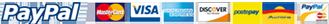 metodi di pagamento EverGreenWeb